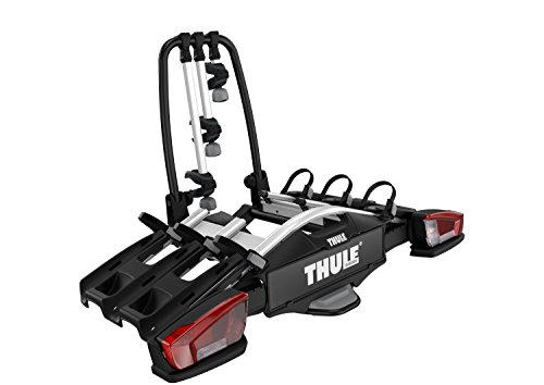 Thule VeloCompact 926001