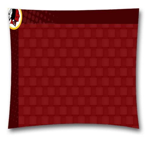 Redskins Furniture Washington Redskins Furniture