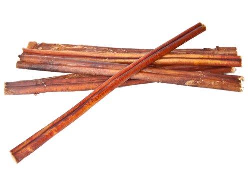 best buy bones usa made 6 pack odor free bully sticks. Black Bedroom Furniture Sets. Home Design Ideas