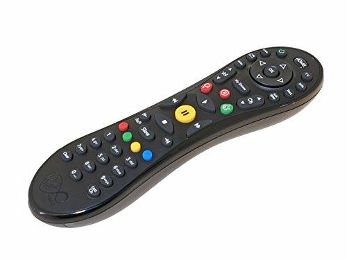 virgin-media-tivo-remote-control