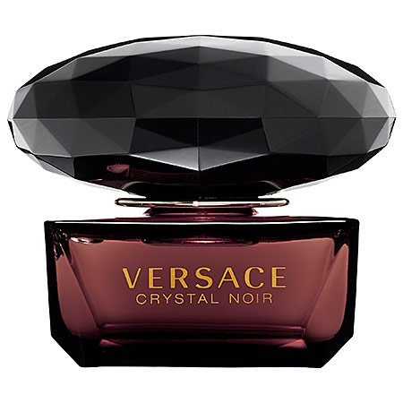 Crystal-Noir-Perfume-by-Versace-for-women-Personal-Fragrances