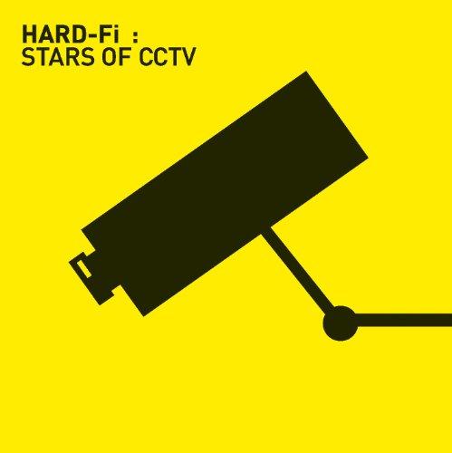 stars-of-cctv-deluxe-version
