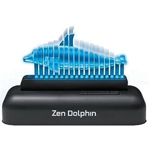 Uncle Milton Zen Dolphin