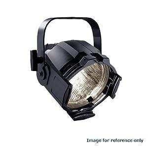 Buy ETC Source Four PAR EA (Enhanced Aluminium) reflector by ETC