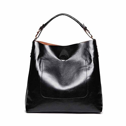 zenteii-bolso-de-mujer-de-cuero-autentico-de-segunda-capa-estilo-hobo-tote-women-genuine-leather-han