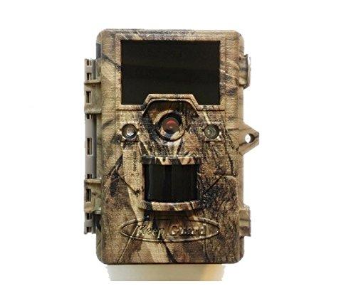 camara-de-caza-aguardos-y-vigilancia-keepguard-780-infrarrojos-invisibles-al-ojo-humano-12-mp-tiempo