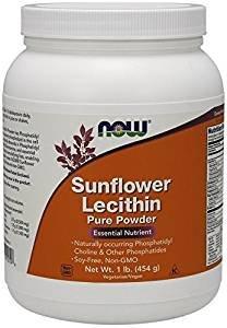 Now-Foods-Sunflower-Lecithin-Powder-1-Pound