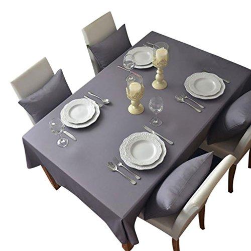 niseng-nappe-de-table-polyester-rectangulaire-carree-nappes-anti-taches-nappe-decoration-pour-mariag
