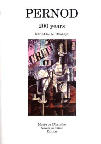pernod-200-ans-dentreprise-labsinthe-dictionnaire-des-marques