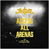 Access All Arenas (Vinyl)