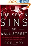 The Seven Sins of Wall Street: Big Ba...