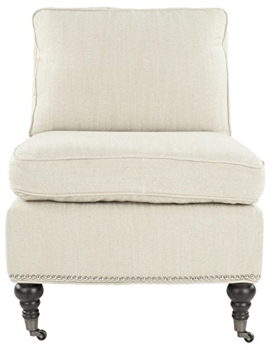 Caster Dining Chairs 9471