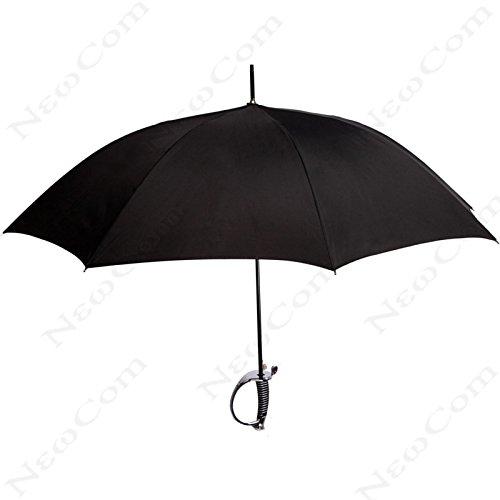 Newcom Sabre Umbrella