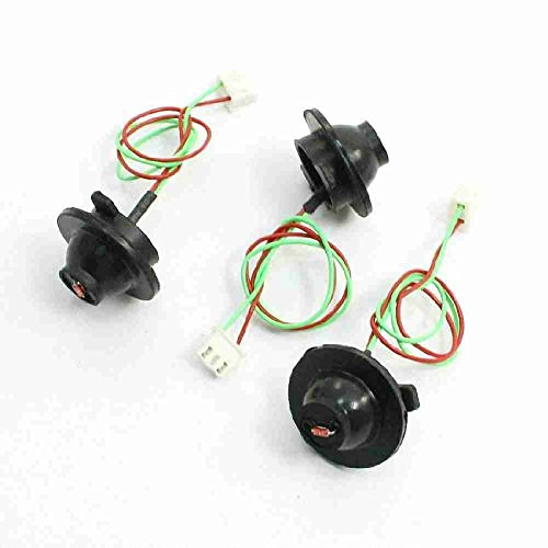 movemovingtm-replacing-2-pin-induction-cooker-thermistors-temperature-sensor-3-pcs