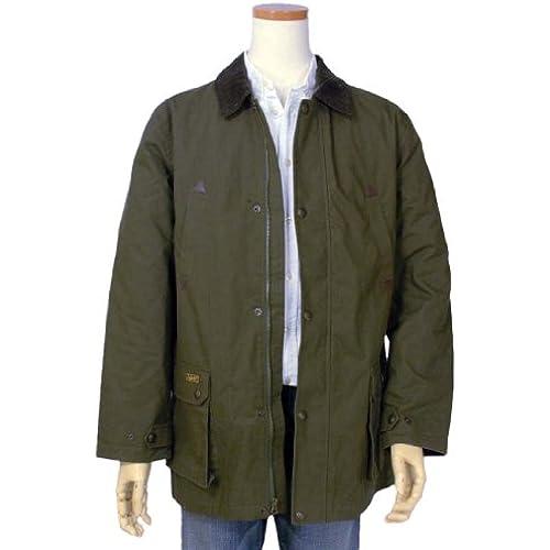 Ralph Lauren(랄프 로렌) 보이의,밀리터리 재킷#323183526 (병행수입품)-