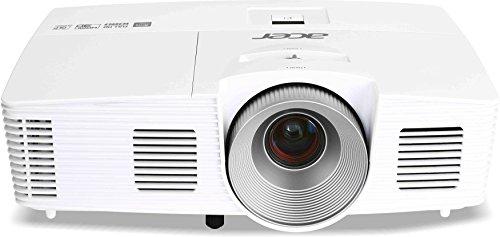 Acer H6520BD 3D Full HD DLP-Projektor