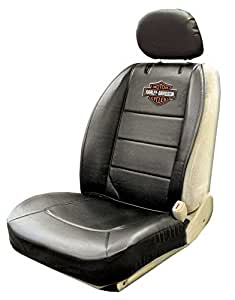 Harley Davidson Baby Car Seat Covers