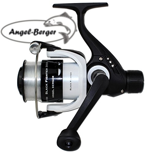 angel-berger-black-fighter-rd-angelrolle-3000rd