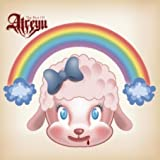 The Best Of Atreyu Thumbnail Image