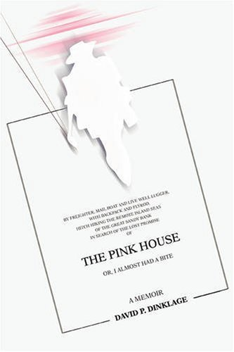 the-pink-house-or-i-almost-had-a-bite