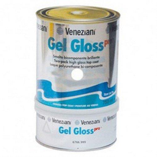 veneziani-gel-gloss-pro-finitura-poliuretanica-bicomponente-colore-153-bianco-size-750-ml-a-b