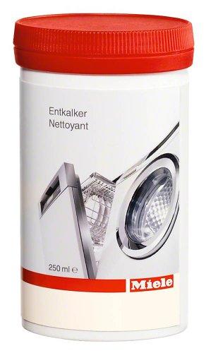 miele-descalcificador-250-g-befreit-lavavajillas-y-lavadoras-de-cal-peligrosas