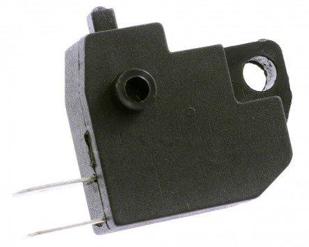 Interruptor de luz de freno trasera para GY6 4tempi China Suzuki DR 650 SEU Y SP46B 2000 34 PS, 25 kw