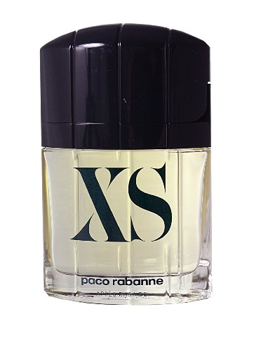 Paco XS Aftershave 50ml