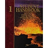 Student Handbook Including Science for Fun Experiments; Nature for Fun Projects;