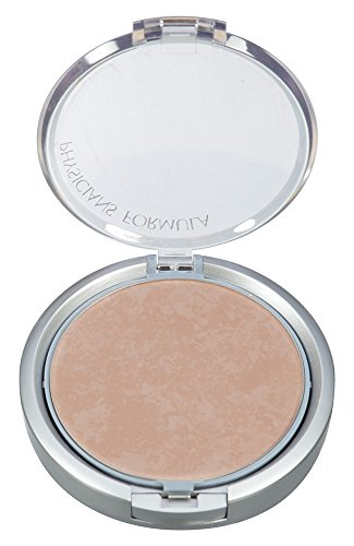 physicians-formula-mineral-wear-talc-free-mineral-face-powder-beige-03-ounces