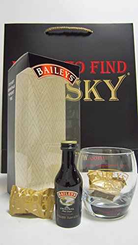 whisky-liqueurs-baileys-miniature-tumblet-chocolates-gift-set-hard-to-find-whisky-edition-whisky
