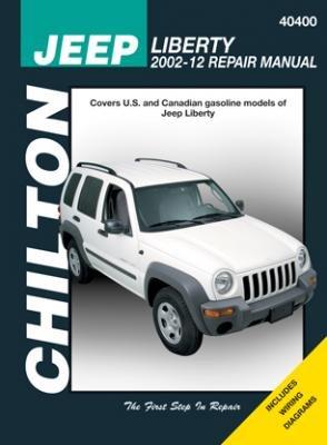 jeep-liberty-chilton-automotive-repair-manual-02-12-chilton-repair-manual