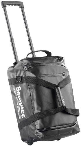 semptec-urban-survival-technology-trolley-aus-lkw-plane-im-handgepack-format-55x40x20-cm-44-l