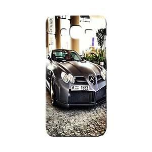 G-STAR Designer Printed Back case cover for Samsung Galaxy Grand 2 - G0140