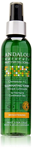 andalou-naturals-clementine-plus-c-illuminating-toner-6-ounce