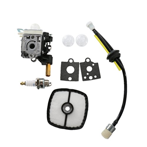 kit-carburateur-filtre-a-air-ligne-de-carburant-ampoule-de-gaz-damorce-reconstruire-pour-echo-srm-21
