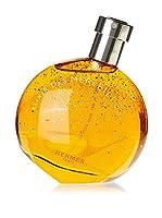 Hermes Paris Eau De Parfum Mujer Elixir Des Merveilles 50.00 ml