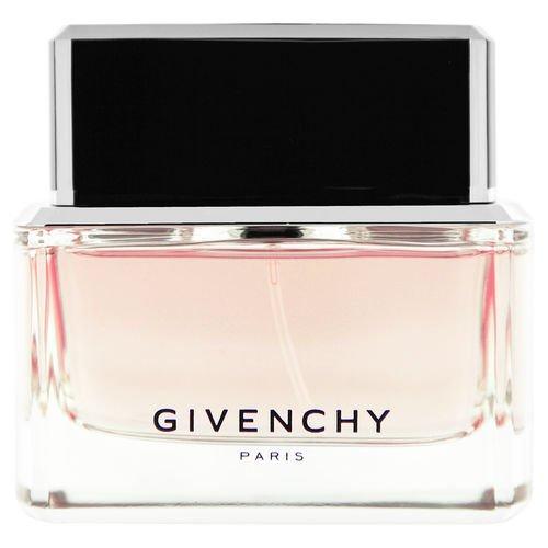 givenchy-dahlia-noir-eau-de-parfum-30-ml-woman