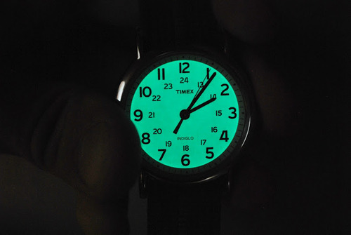 Dong ho Timex Ship tu My Cam ket hang Chinh hang New 100