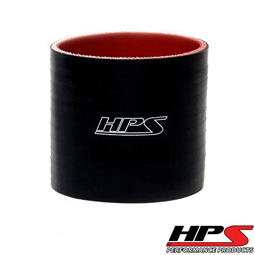 HPS High Temp 4-ply Reinforced 1
