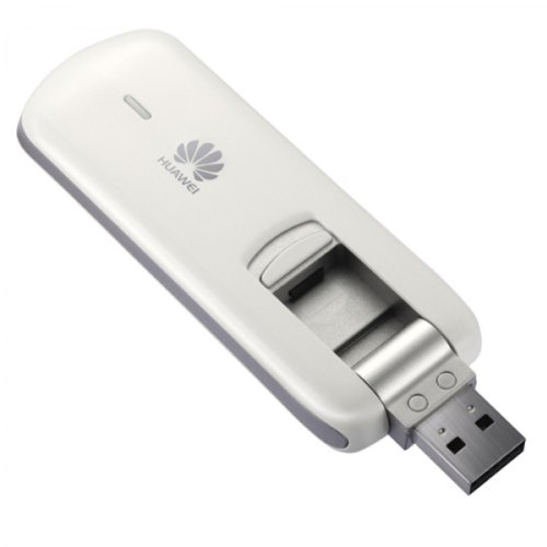 Huawei E3276 LTE 4G Wireless USB Modem USB Stick Unlocked E3276S-861 with Takuda Pouch