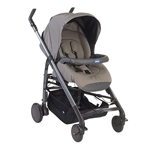 Chicco-Trio-Travel-System-Love-Poetic