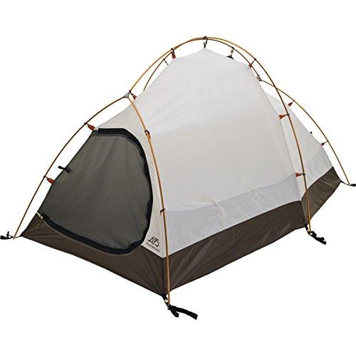 ALPS Mountaineering Tasmanian 3 Person Tent