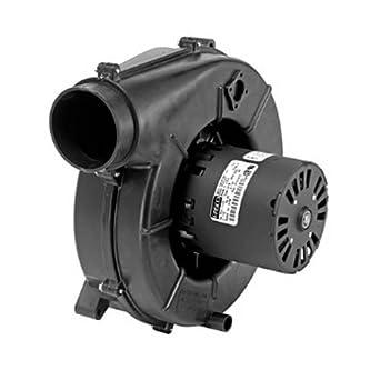 903979 Intertherm Furnace Draft Inducer Exhaust Vent