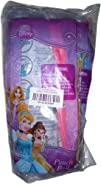 Disney Princess Assorted Color Punch…