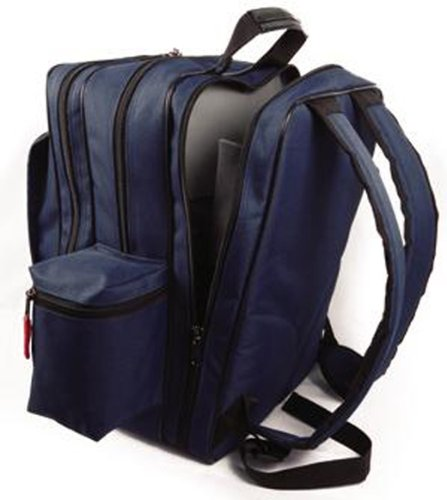 B0057Q50ZM Ergo HomeCare Backpack