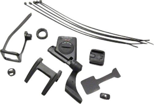CatEye - Strada Digital Speed and Cadence Sensor