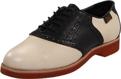 Bass Enfield Women S Shoes