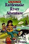 Rattlesnake River Adventure
