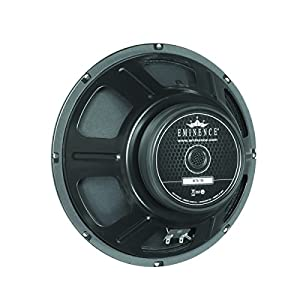 Eminence American Standard Beta 12A 12 Replacement Speaker
